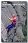 abseiling-ln-849-copy
