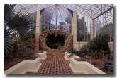 adelaide-botanic-gardens-ex-411-copy