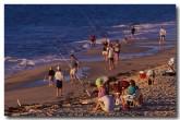 beach-du-539-copy