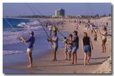 beach-du-543-copy