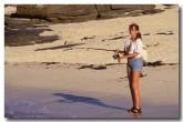 beach-sv-337-copy