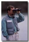 birdwatching-mz-766-copy