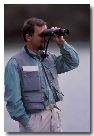 (MZ-766) Birdwatching