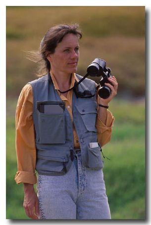 (RL-061) Birdwatching