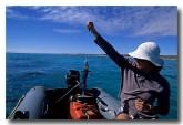 boat-at-ningaloo-tc-836-copy