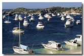 boats-moored-ft-096-copy