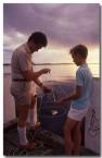crabbing-rb-799-copy