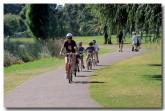 cycling-et-969-copy