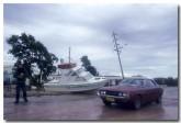 cyclone-herbie-oo-816-copy