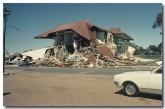 earthquake-ew-128-copy