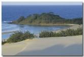 fraser-island-tc-418-copy