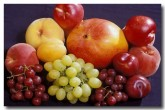 fruits-ex-629-copy