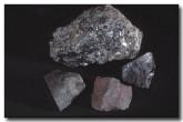 haematite-dw-303-copy