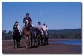 horseriding-kalbarri-pp-360-copy