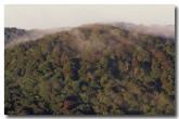 lamington-bithongabel-lookout-px-316-copy