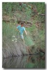 marron-fishing-pp-319-copy