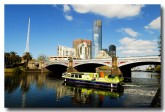 melbourne-cbd-bad-447