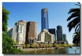 melbourne-cbd-bad-475