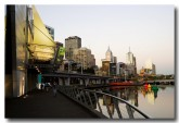 melbourne-cbd-sunset-bad-550