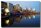 melbourne-cbd-sunset-bad-558