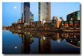 melbourne-cbd-sunset-bad-559