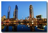 melbourne-cbd-sunset-bad-566