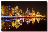 melbourne-cbd-sunset-bad-568