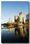 melbourne-cbd-yarra-river-bad-532