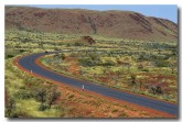 north-west-pilbara-es-814-copy