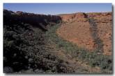 nt-kings-canyon-da-195-copy