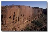 nt-kings-canyon-da-202-copy