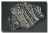obsidian-dw-308-copy