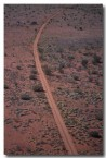 outback-red-road-rr-393-copy