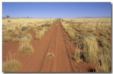 outback-road-rr-252-s-copy