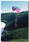 paragliding-bn-779-copy