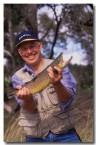 rainbow-trout-xd-502-copy