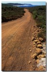 red-road-jt-569-copy