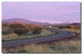 road-into-newman-bn-502-copy