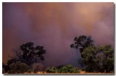 smoke-bushfire-ew-538