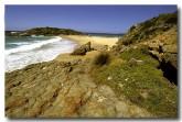 south-coast-bournda-np-bournda-island-al-900