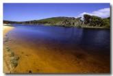 south-coast-bournda-np-bournda-lagoon-al-852