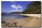 south-coast-murramarang-np-pebbly-beach-am-178