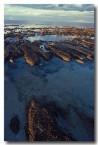 stromatolites-ll-823-copy