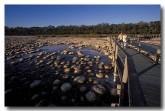 stromatolites-yalgorup-bu-580-copy