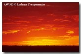 sunset-desert-aw-330-copy