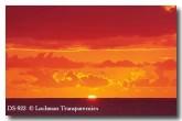 sunset-ds-922-copy