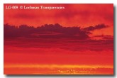 sunset-with-clouds-lg-669-copy