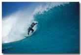 surfing-at-margaret-river-ta-041-copy