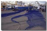 trawler-lg-707-copy