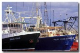 trawler-zp-927-copy